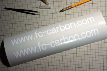 www.fc-carbon.com