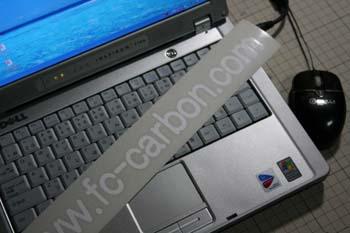 URL:www.fc-carbon.com