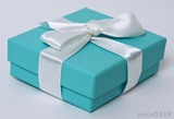 gift-box-bound-with-ribbon