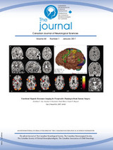canadian_journal%20of%20neurological%20sciences