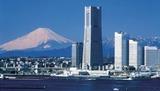 Japan-300x170