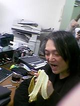 040413_1907~01.jpg