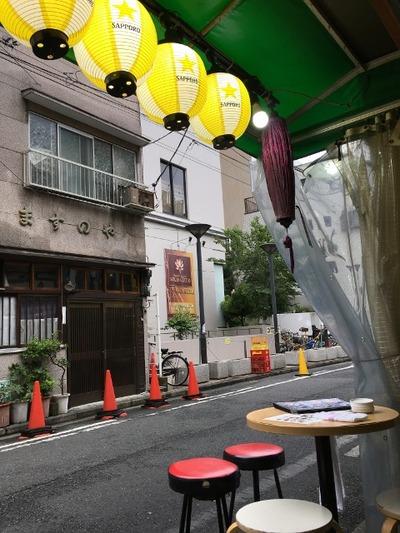 17/09/23三陽 01