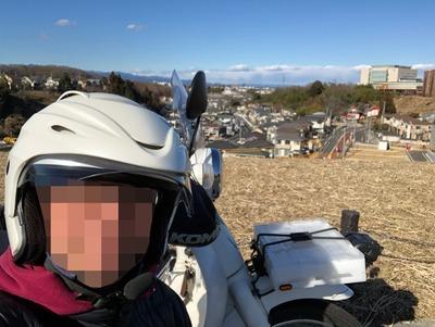 18/01/04鶏笑八王子店 02