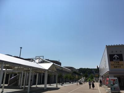17/07/10 関二郎小+汁なし12