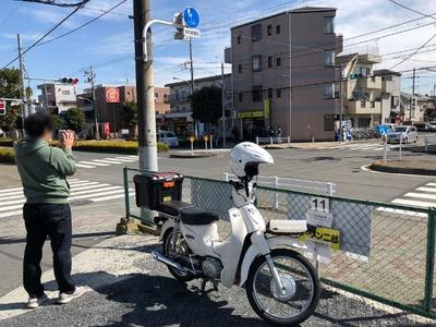 18/03/02ラーメン二郎めじろ台店 01