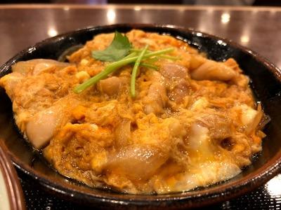 19/02/24丸亀製麺スーパーデポ八王子みなみ野店03