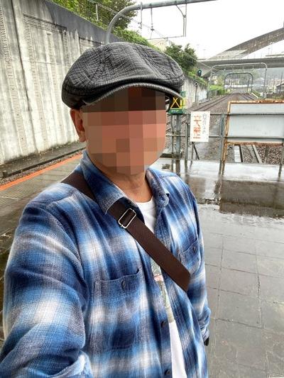 20/09/25珈琲倶楽部 田 セレオ八王子店 01