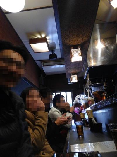 16/02/19灰汁中華ノ貫 06