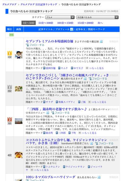 18/08/28高倉町珈琲みなみ野店01