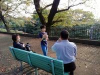 15/11/01アンロード(光陽商事)03