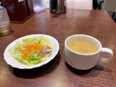 20/07/24いきなり!ステーキミウィ橋本店 03