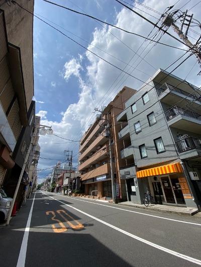 20/07/12らーめんきじとら らーめん01