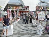 14/10/27東京ラーメンショー2014 12