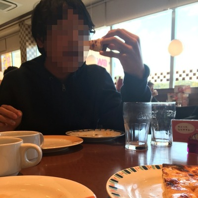 17/11/11グラッチェガーデンズ八王子みなみ野店 08