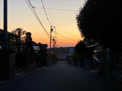 20/04/07ラーメン豚山 01