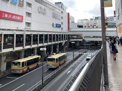 18/06/24伝説のすた丼屋町田店 01