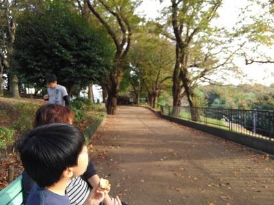 15/11/01アンロード(光陽商事)14