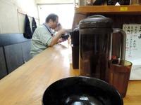 15/05/13豚大学新橋店 16