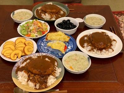 21/01/03丸亀製麺スーパーデポ八王子みなみ野店09