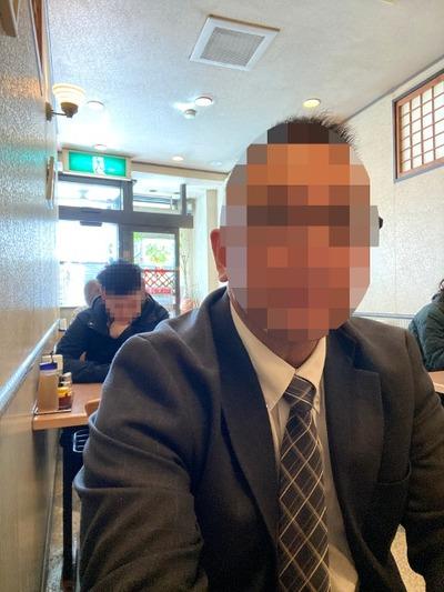 20/03/20中華料理好々亭 焼ソバ(カタヤキ) 04
