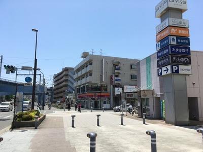 17/05/08杉田家 11