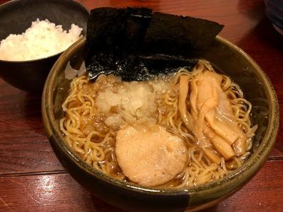 19/09/23マック食品八王子ラーメン 09