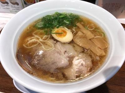 16/08/31キッチンオリジン片倉店 01