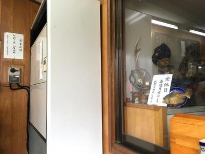 16/09/29南京ラーメン総本家星の家 南京ラーメン(並)04