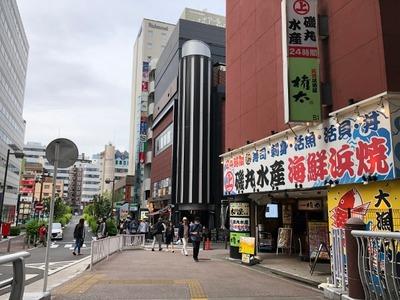 19/04/28麺場浜虎 02