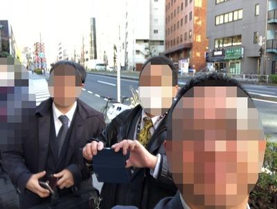 18/01/12 二郎三田本店 ぶたラーメン 02