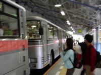 08/08/21黒部ダム02