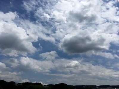 17/06/01高倉町珈琲みなみ野店02