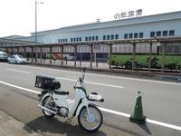 DSCN8721-1