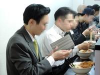 15/03/17自家製麺SHIN(新)13