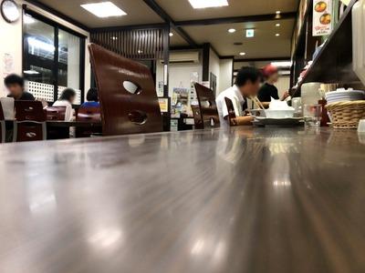 19/08/21徳島ラーメン大孫川内店 01