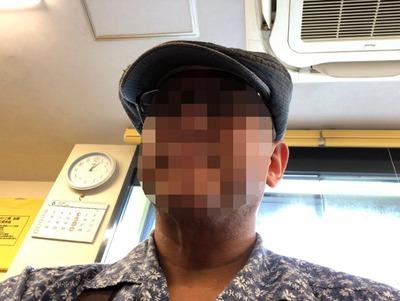 19/06/07ラーメン二郎めじろ台店 02