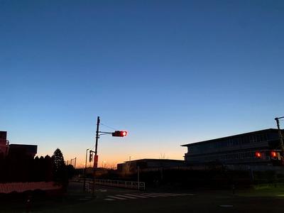 21/02/22焼肉ライク町田北口店 01
