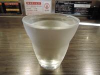 14/10/06ど・みそ町田店 魯肉麺2