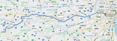 カフェカブミーティングin青山2019