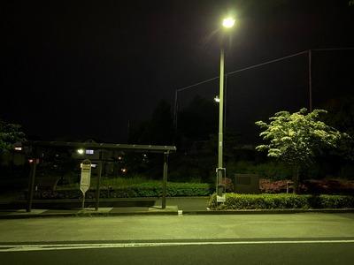 IMG_0816