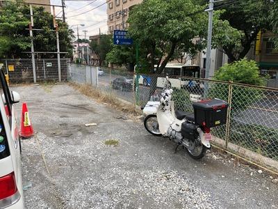 18/07/12ラーメン二郎新小金井街道店04