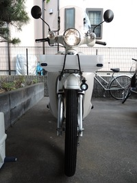 DSCN7760-1