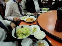 15/04/22中国大衆料理 歓迎 06