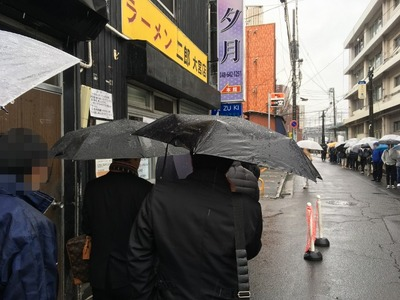 16/11/24大宮二郎08