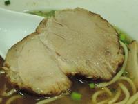 15/03/17自家製麺SHIN(新)19
