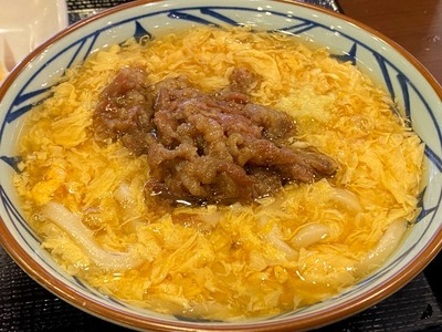21/01/03丸亀製麺スーパーデポ八王子みなみ野店06
