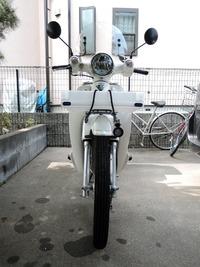 DSCN7803