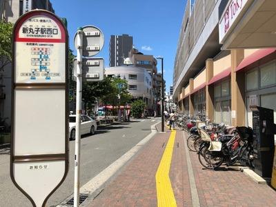 18/07/02ラーメン二郎京急川崎店 20