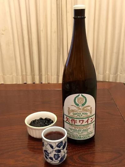 17/01/05高清水とぶどう酒04
